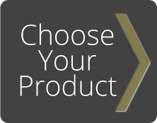 choose product