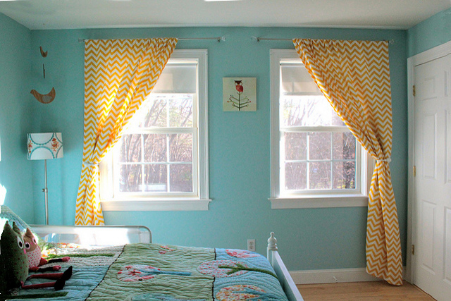 Home Window Treatments By Melissa Window Treatments By